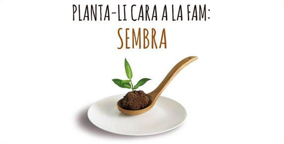 benissa logo plantacaraalafam